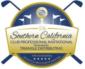 So Cal Club Professional Invitational