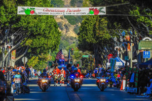 Christmas Parades Near Me 2019.66th Annual Christmas Parade Whittier Events