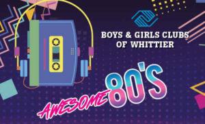 Boys & Girls Club 45th Annual Gala Auction
